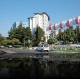 Гостиница КАРАВЕЛЛА 4
